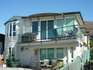 Cambria house painter, cambria home painting, cambria residential and commercial painting